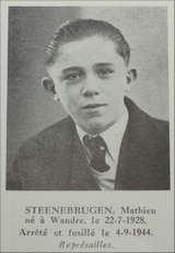 Mathieu_Steenebrugen_160